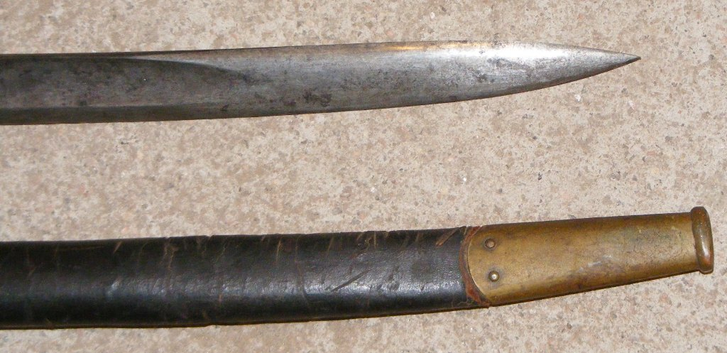 Fine Original Bayonets, Knives, Swords, and Firearms from The History Store