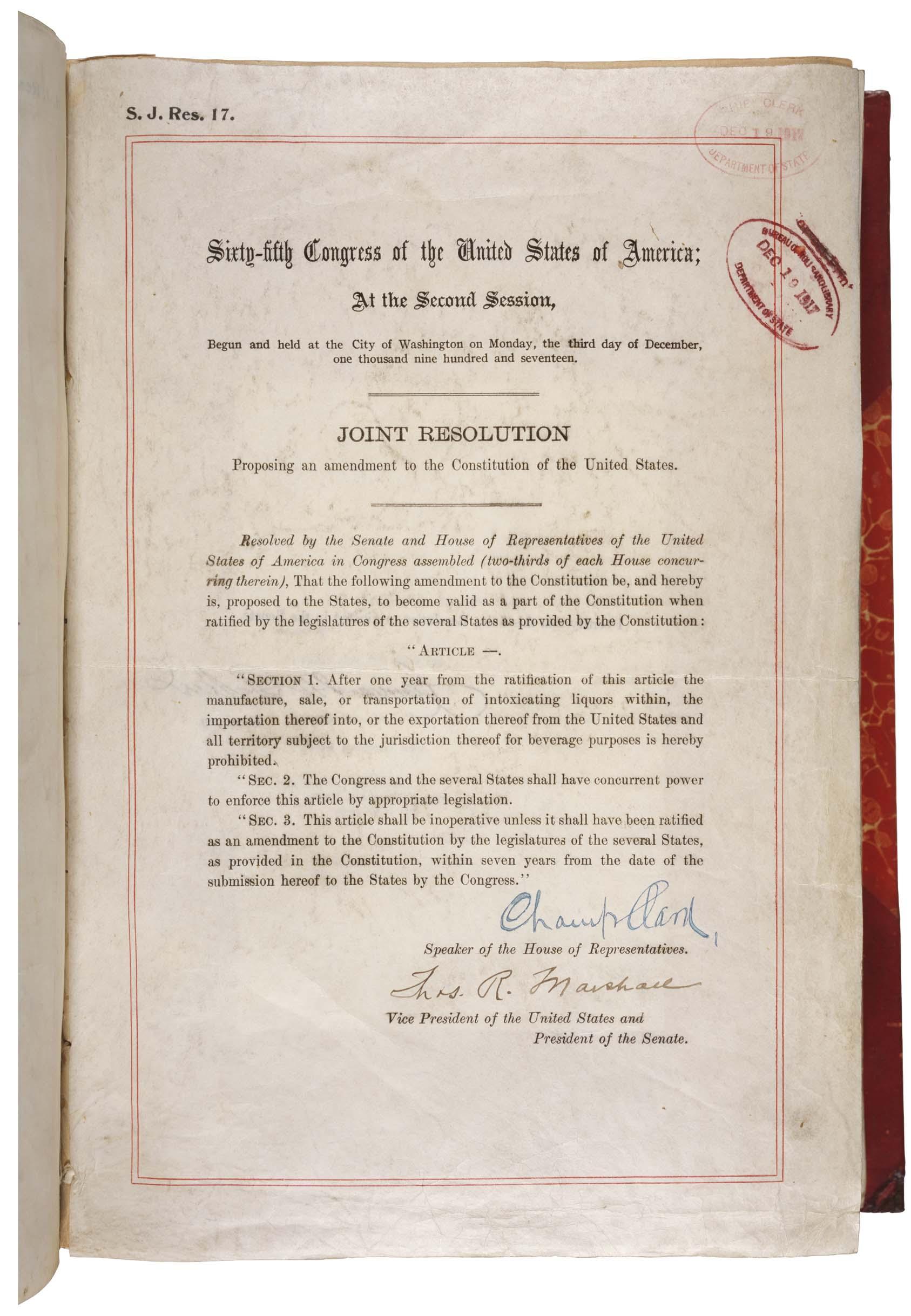 15th+amendment